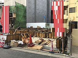 東京都荒川区東尾久6丁目