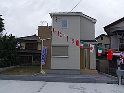 埼玉県久喜市栗橋中央1丁目