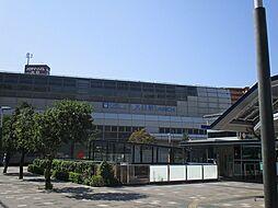大日駅(大阪モ...
