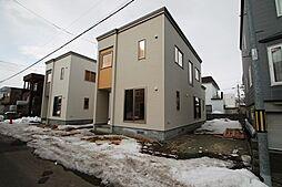 北海道札幌市東区伏古七条3丁目3-35