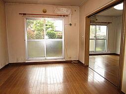 舞浜コートハウス