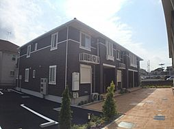 西八王子駅 8.7万円