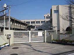 八田荘小学校