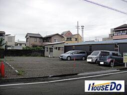 島田市幸町