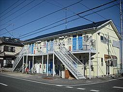 東行田駅 2.2万円