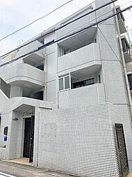 生活施設整っており暮らしやすい住環境です。2019.6月