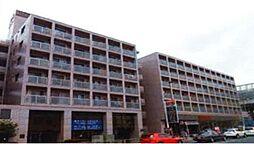 ルネ和田町[425号室]の外観