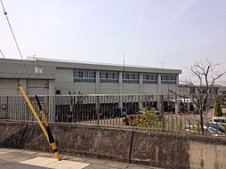 鎌倉台中学校 ...