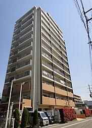 ルネサンス北戸田