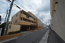 ダイアパレス武蔵浦和 学区/西浦和小・田島中