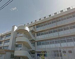 中学校東島根中...