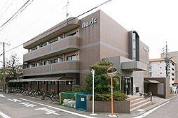 瓢箪山駅 2.0万円