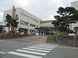 上山北中学校ま...