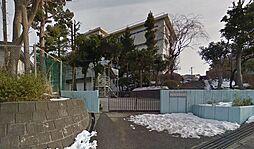 菅生中学校