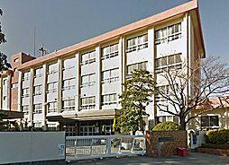 小学校和歌山市...