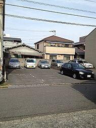 高松市浜ノ町