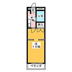 雁道 3.6万円