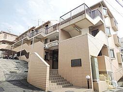 ライオンズマンション新横浜B館