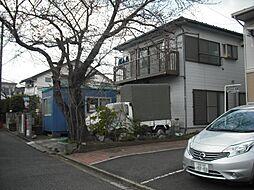 東京都町田市成瀬が丘2丁目
