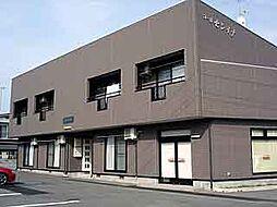 水沢駅 3.3万円