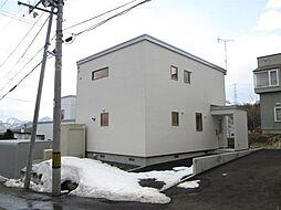 北海道札幌市西区西野七条10丁目