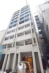GRAN PASEO日本橋三越前