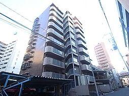 六甲道ロイヤルマンション