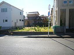 上尾市泉台3丁目