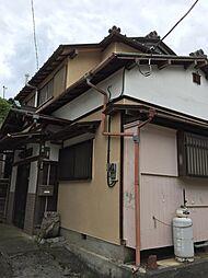 根府川駅 6.0万円