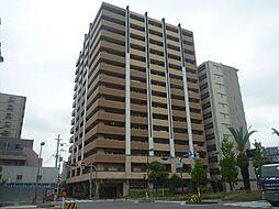 堺市堺区大町東4丁