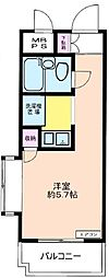 スターホームズ鶴ヶ峰本町