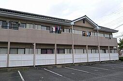 真岡駅 3.4万円