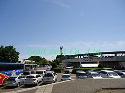公園前橋総合運...