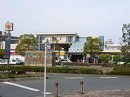東大宮駅まで約...