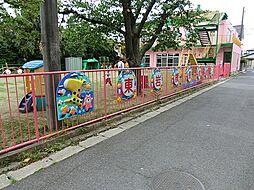 東岩槻保育園 ...