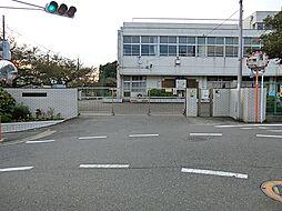 横浜市立瀬ケ崎...