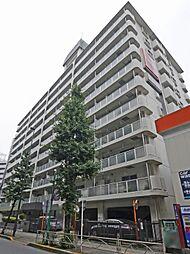 笹塚サンハイツ
