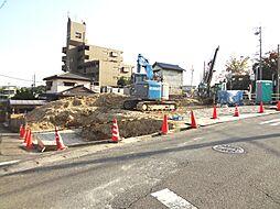 富木島小学校・...