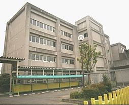浅羽野中学校 ...