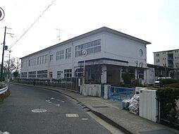 瀬田東幼稚園 ...