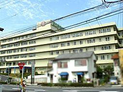 近江徳洲会病院