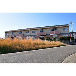 SUNHILLS神ノ倉[0205号室]の外観
