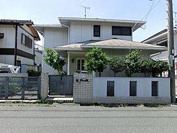 兵庫県神戸市垂水区小束山5丁目3-14