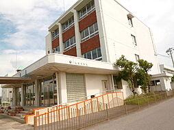 東安中学校