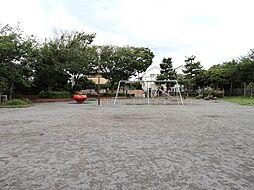 近隣の公園
