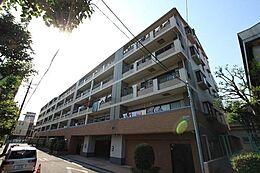 「シャリエ錦糸町」駅だけでなく、買い物施設も近く充実のマンションが誕生しました。