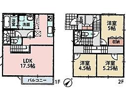 神奈川県横浜市金沢区富岡西7丁目