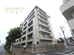 江古田サニーハイツ