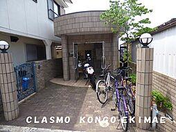 滝谷駅 3.3万円