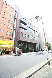 南向き「東京文具会館千葉ビル」浅草橋Selection